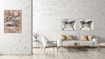 white brick wall livingroom exclnt__18x7 150dpi_.jpg