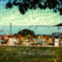 The_Terrace4x72dpi+©_use_for_website.jpg