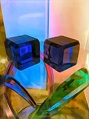 dice gblue & yelo 4x5USE*+sig 72.jpg