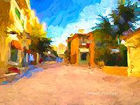Via del Villagio 7x5.25-72 +© for web***.jpg