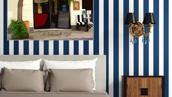 striped wall paper_beige be10x 150dp + Sidewalk cafe pix.jpg
