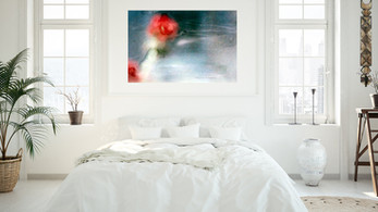 white bedroom-10x8 150dpi + geranium.jpg