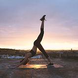 Yoga Detox Annecy