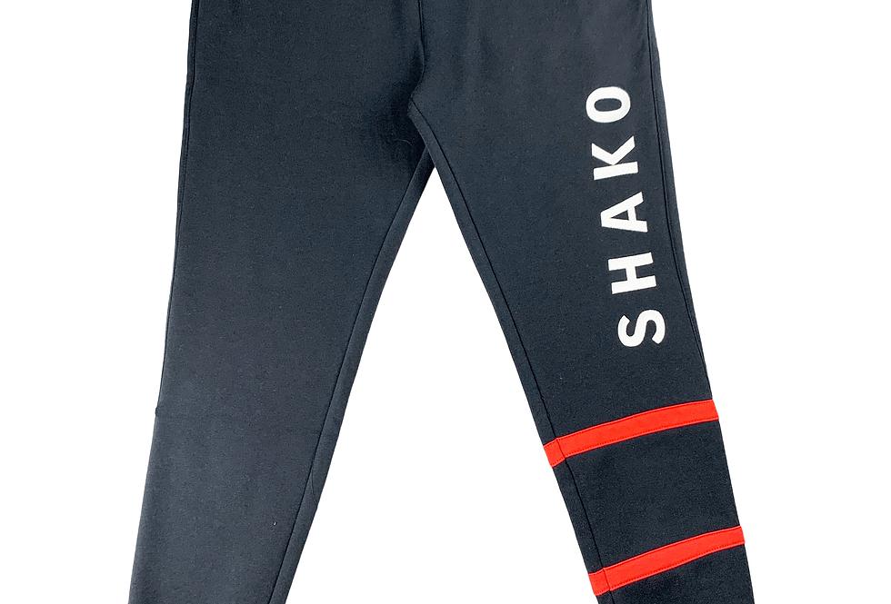 Shako original sweatpants