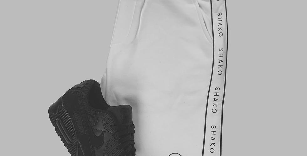 Shako shorts