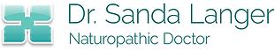 Sanda header logo.png