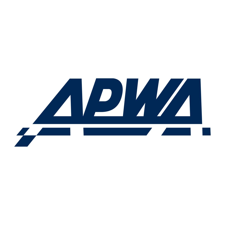 RH2_APWA