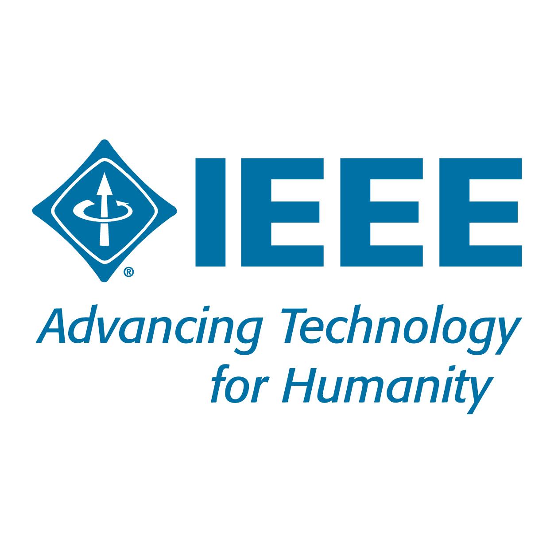 RH2_IEEE