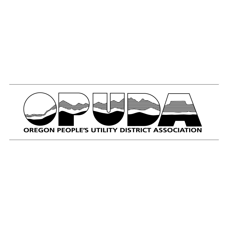 RH2_OPUDA
