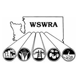 RH2_WSWRA