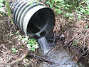 Environmental, Stormwater