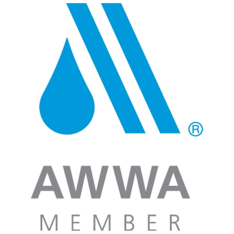 RH2_AWWA