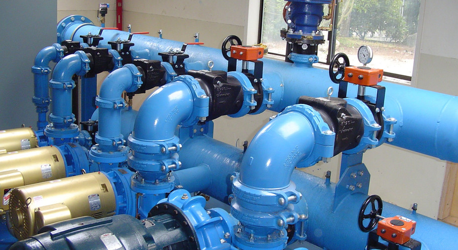 Union Hill - South Booster Pumps.jpg