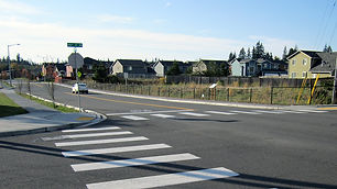 68th Avenue NW Extension