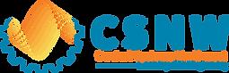 Control Sytems Northwest Logo CSNW Logo