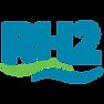 RH2 Logo 256x256-01.png