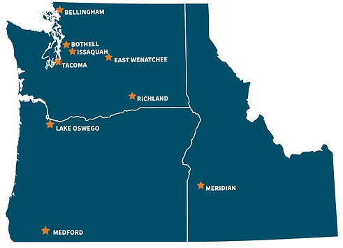 Office-Locations-Map_CSNW.png