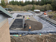 08_water-reclamation-facility-phase-ii.jpg