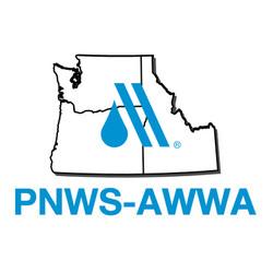 RH2_PNWS AWWA