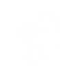 Icons for RH2_Motor Control.png