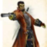 Tuesday Gaming NPC Tsadok Goldtooth.jpg