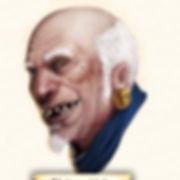 Tuesday Gaming NPC Rickety Hake.jpg