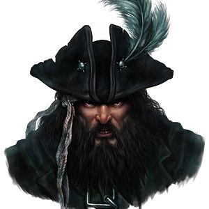 Tuesday Gaming NPC Kerdak Bonefist.jpg