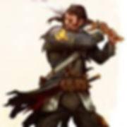 Tuesday Gaming NPC Merrill Pegsworthy.jp