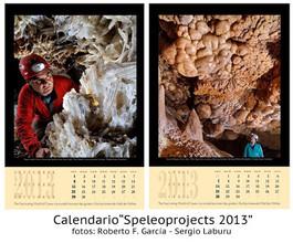calendario copia.jpg