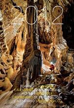 Cal-2012-Cover-400Pix.jpg