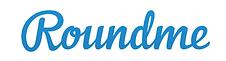 Roundme-logo1_edited.png