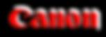 canon-microsoft-lumia.png