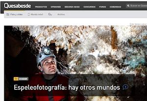 Captura de pantalla 2013-12-15 a la(s) 1