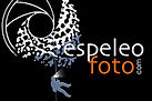 logo original ESPELEOFOTO_edited.jpg