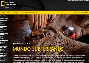 Captura de pantalla 2012-01-30 a la(s) 1