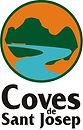 Logo_Coves_Sant_Josep.jpg