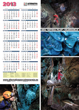 Captura de pantalla 2012-12-26 a la(s) 1