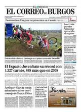 BUR24EN-CORREO-CORREO BURGOS.jpg
