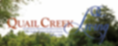 Quail Creek Living Magazine