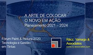 A_Arte_de_Colocar_o_Novo_em_Ação_-_Pan