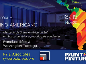 1o Forum Latino Americano.png