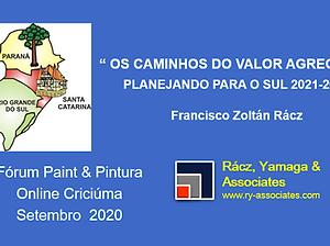 Forum Crisciuma Set 2020.png