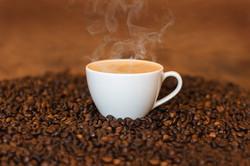 Helena coffee 1889 coffee house