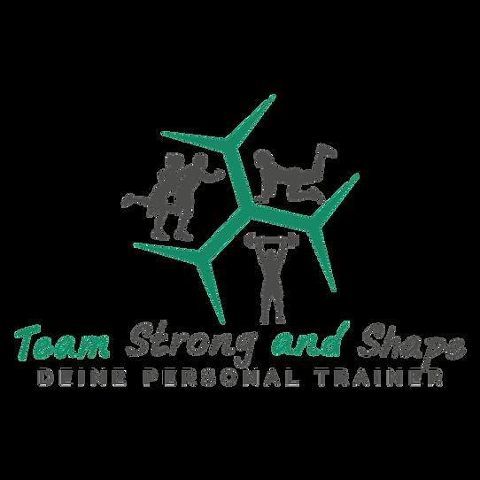 C14185_Team_Strong_and_Shape_DA_1%20(2)_