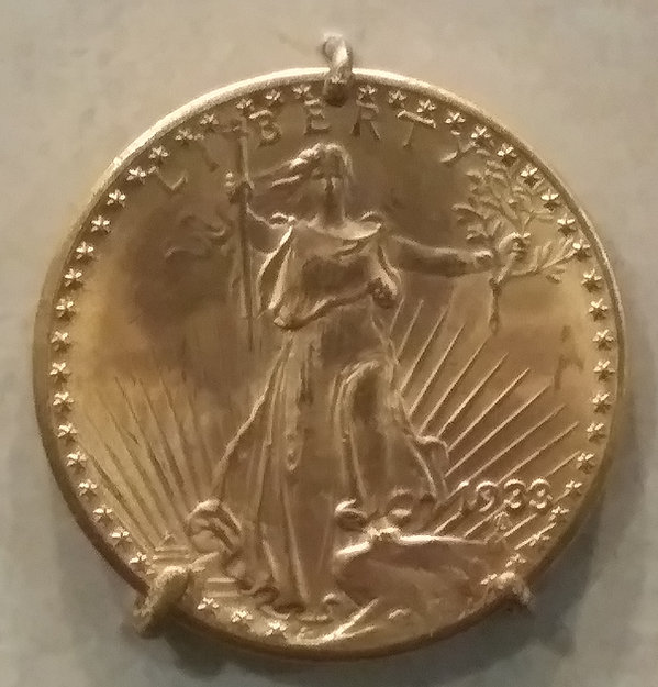 smithsonian 1933 double eagle.jpg
