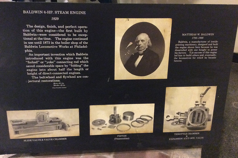 smithsonian baldwin engine placard.jpg