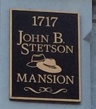 stetson mansion sign.jpg