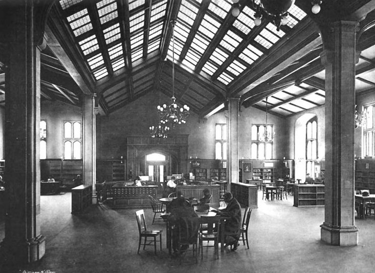 library sg interior 2.jpeg