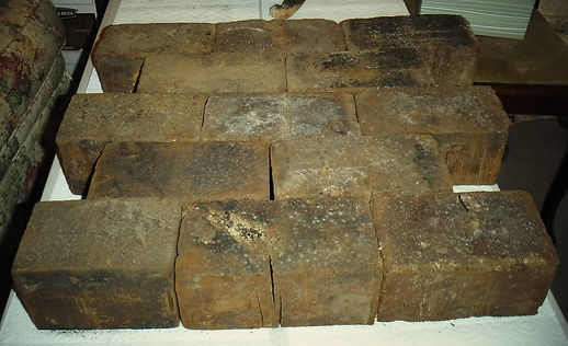 trolleys wood blocks 2 crop.jpg