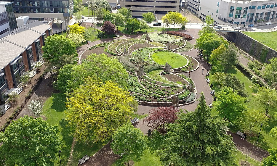 park aerial may.jpeg